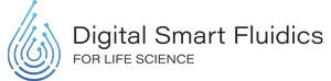 Digital Smart Fluidics Ricerca in ambito scientifico ospedaliero